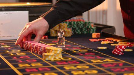 Hyperino Bonus 2019 Beste Casino Bonuscode Hyperino Casino