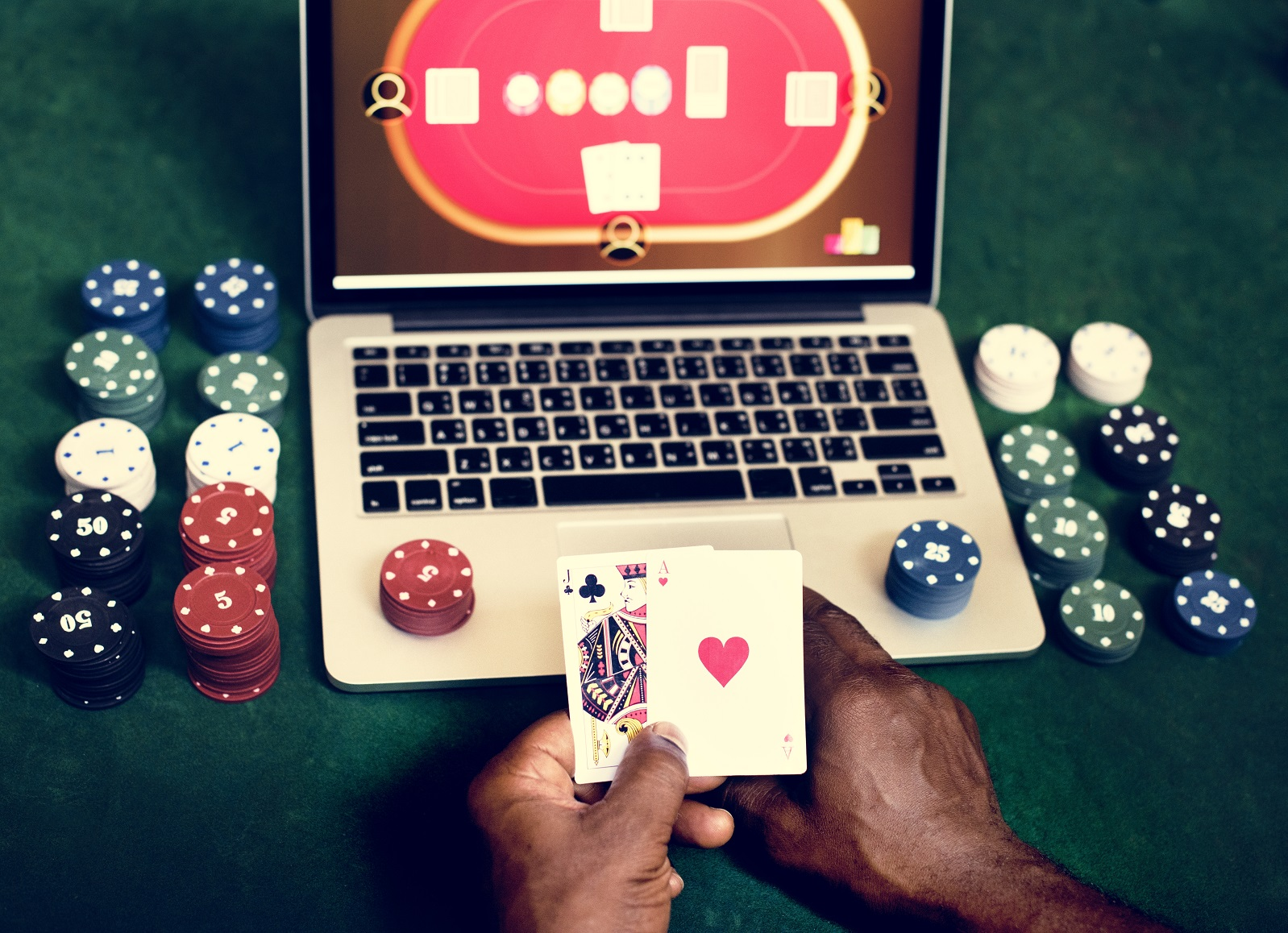grand roulette spielautomat tipps