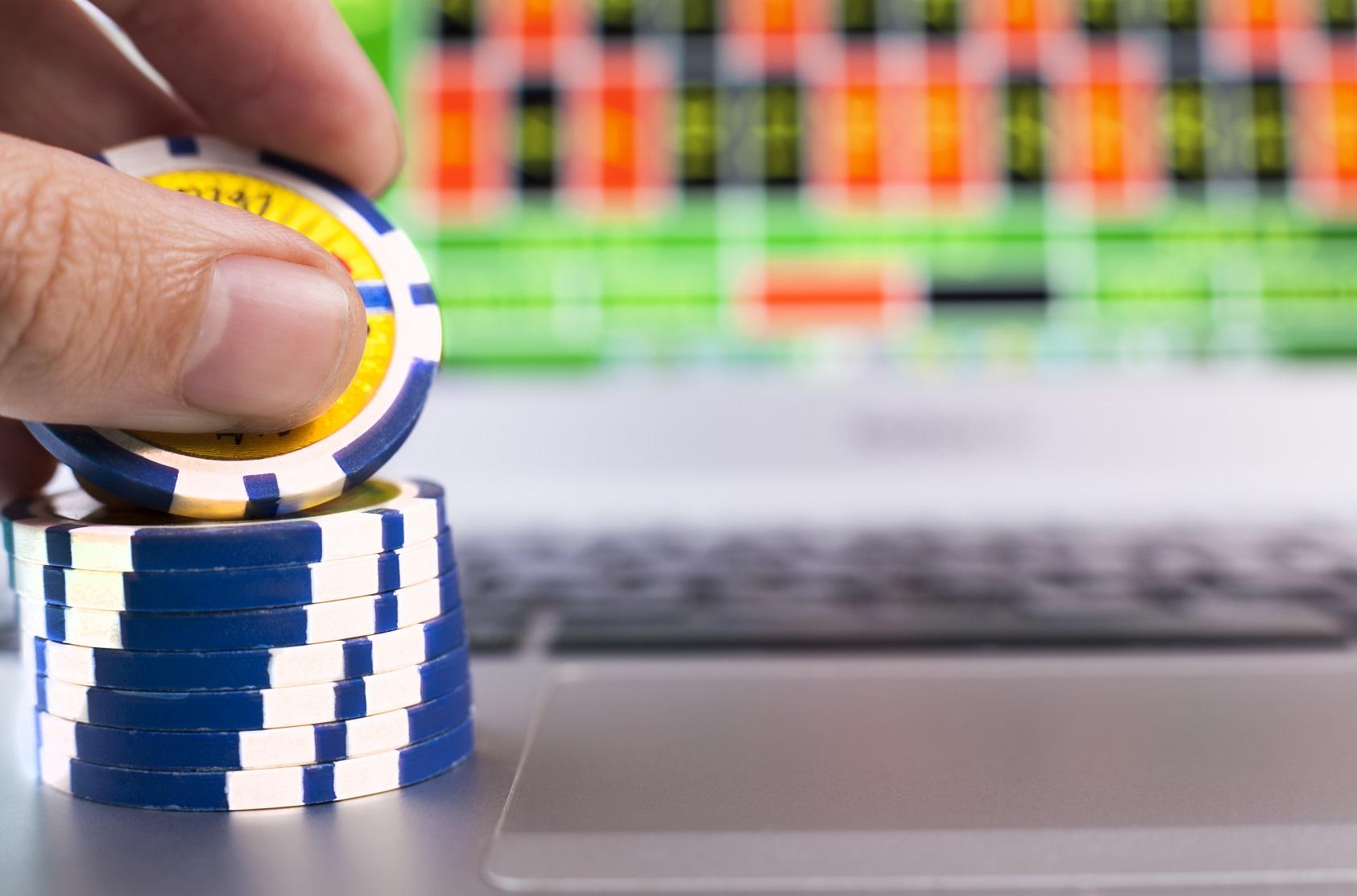 Online Spielen Fur Geld