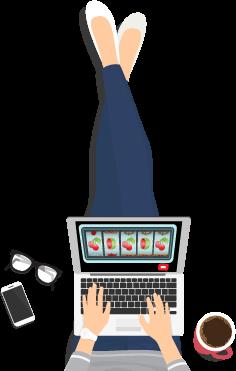 play-online-slots