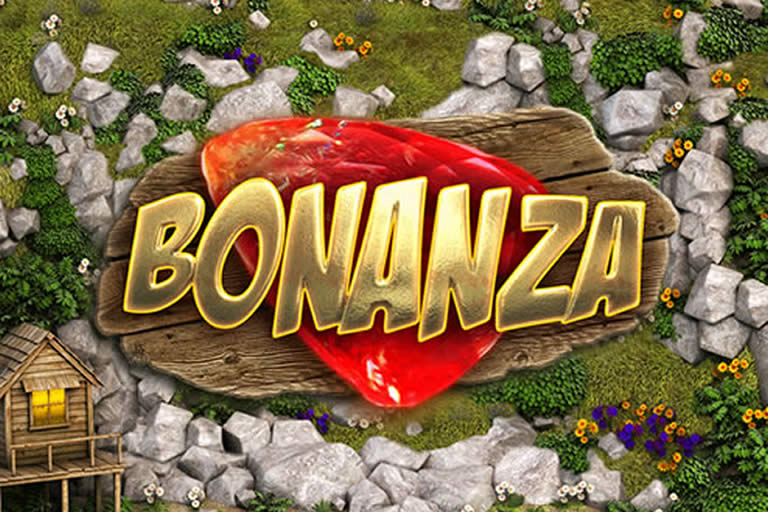 bonanza-slot